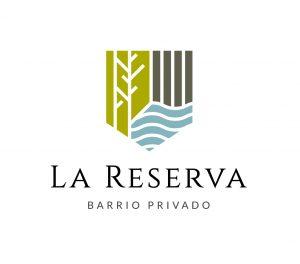 La Reserva Barrio Privado