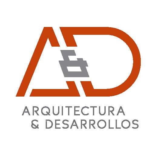 AyD Arquitetura y Desarrollos